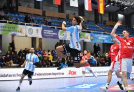 [ENTREVISTA] Diego Simonet: su actualidad en Montpellier y la llegada de Cadenas a la Selección