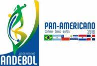 Panamericano Junior Femenino – Goiânia, Brasil 2018   Torneo