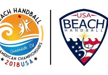 Panamericano Beach Adulto M/F - Oceanside, Estados Unidos 2018 | Torneos