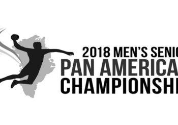 Panamericano Adulto Masculino - Nuuk, Groenlandia 2018 | Torneo