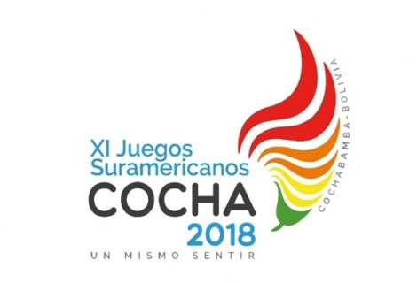 Juegos Suramericanos - Cochabamba, Bolivia 2018 | Torneo