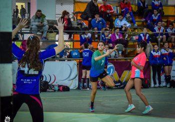 Diecisiete Selecciones aseguraron su lugar en la siguiente ronda de los Argentinos Juveniles