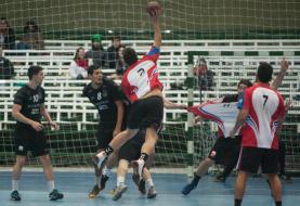 "Nacional Adultos ""A"": siete equipos ya se clasificaron a la Fase Final"