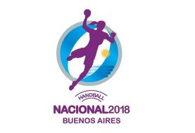 "Nacional de Clubes Adultos ""A"" Femenino / Final Four - Buenos Aires 2018 | Torneo"