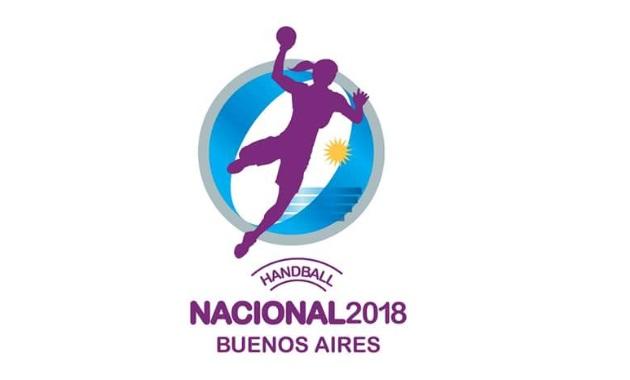 Nacional de Clubes Adultos «A» Femenino / Final Four – Buenos Aires 2018 | Torneo